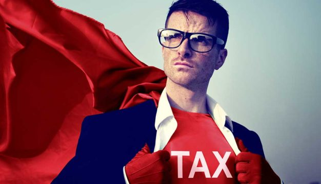 How To Pick A Qualified Tax Professional