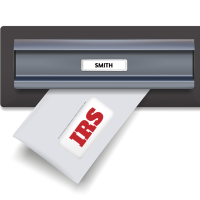 Did You Get an IRS Letter?