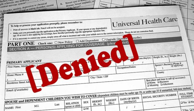 Obamacare & Personal Taxes