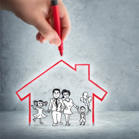 Tax and Advisory Services for Families with Children