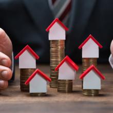 Best Practices for Protecting Rental Properties