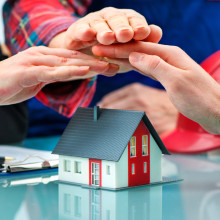 10 Concepts in Using LLCs to Protect Real Estate Investments
