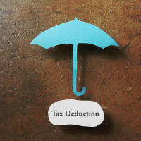Collecting Fair Market Rent is Vital to Tax Deductions