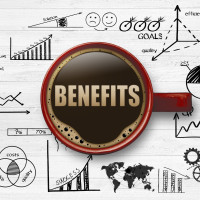 Starting a Business Creates Tax Benefits