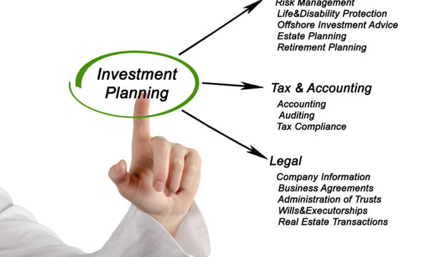 LLC Real Estate Compliance Coaching Program