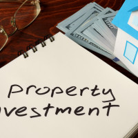 "IRS Wins by Reclassifying Rental to ""Investment Property"""