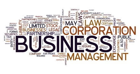 Incorporate a Business | Incomp Tax, Estate & Business
