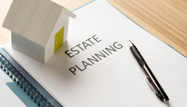 Integrating Your Estate Plan to the Larger Perspective