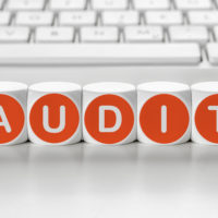 What to Do if You Get an IRS Audit Letter?