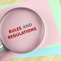 The Consequences for Failing to Comply with the 1099 Rules
