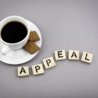 IRS Appeals Process