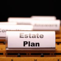 Estate Planning 101-The Basics