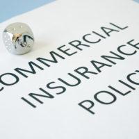 Transferring Risk Using Insurance for Commercial Businesses
