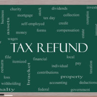 Trust and Estate Tax Returns
