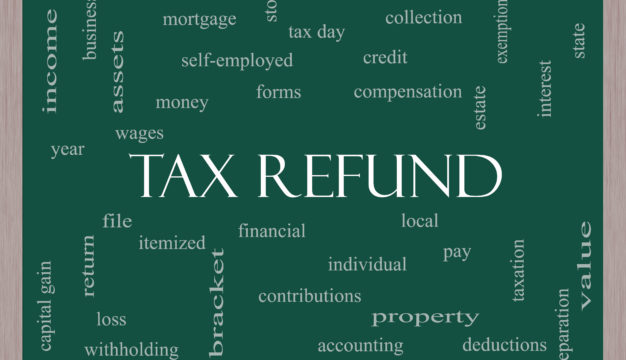 Trust and Estate Tax Returns