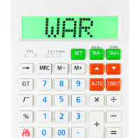 1099s: The IRS' War on Underreporting—Don't Get Caught in the Crossfire
