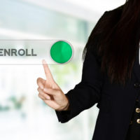 How Do Enrolled Agents & CPA's Differ?