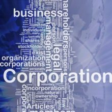 What's the True Cost of Incorporation?