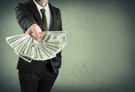 The Ugly Truth about Bad Business Write-Offs and What They Cost Your Business