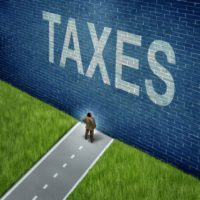 Tax Strategies and Hidden Costs of Employees vs. Outsourced Labor