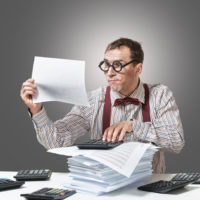 How to Beat a Tax Audit with the IRS