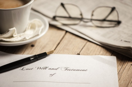 The Final Friday 5: Top 5 Estate Planning Tips