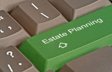 Estate Planning Strategies