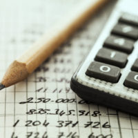 Top 3 Accounting Mistakes That Cause Problems with the IRS