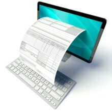 What You Need to be Aware of With Online Tax Preparation Applications
