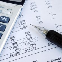 The 6 Most Common Accounting Errors, How to Spot Them, and How to Avoid Making Them