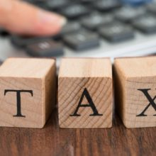 Are Online Tax Calculators Really a Reliable Way to Estimate My Taxes?