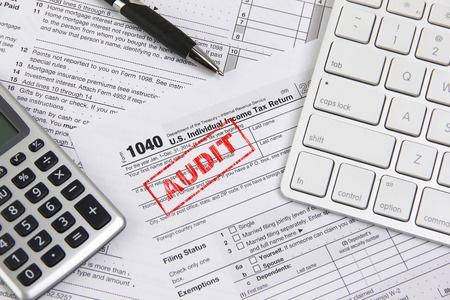 Audit Triggers