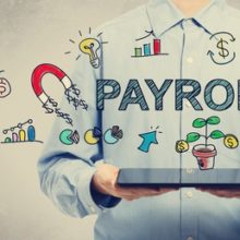 What Ineffective Business Payroll Services Can Mean You