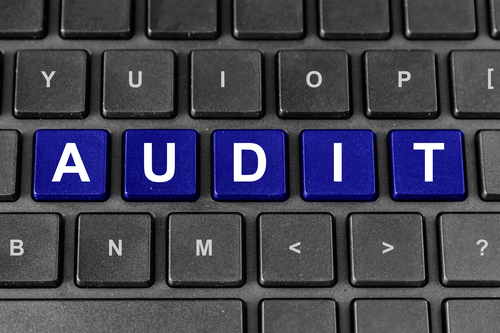 The 4 Best Tips You Need This Year to Beat an Income Tax Audit