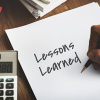 3 Worst Small Business Accounting Mistakes