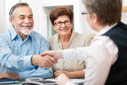 2 Reasons Medicaid Planning Should Be Part of Your Trust and Estate Planning