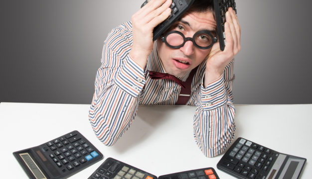 What Triggers a Tax Audit?