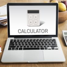 6 Things You Need to Know about Online Tax Calculator Estimates