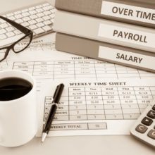 Why Professional Payroll Services Are a Small Business's Best Friend