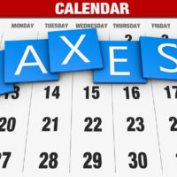 How Early is Too Early to Start Your Tax Prep?