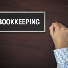 3 Reasons Reliable Bookkeeping Services Should be Part of Your Business Tax Strategies
