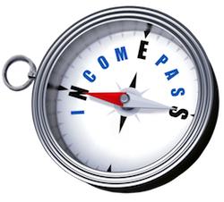 incompass_compass
