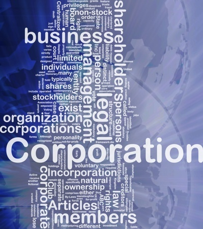 True Cost of Incorporation