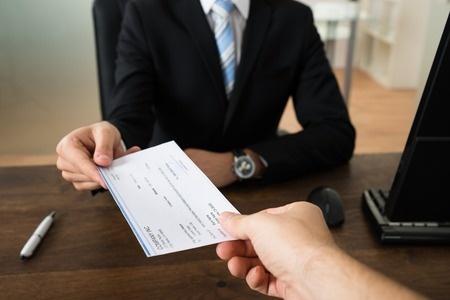 Payroll software, payroll services