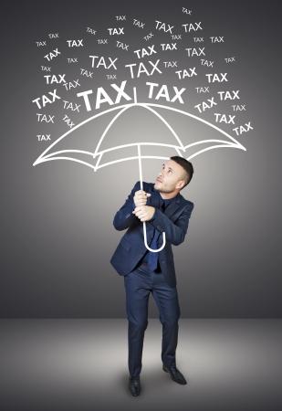 Tax Bracket