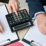 Reliable Business Accountant